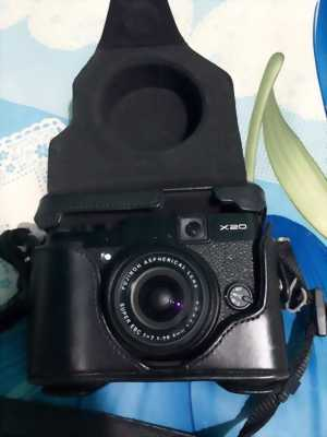 Cần bán máy ảnh kỹ thuật số
