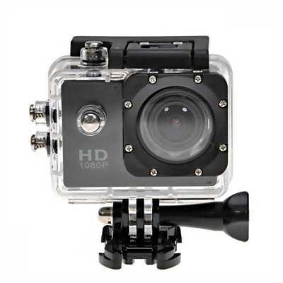 Camera hành trình thể thao Sport A9 Full HD ( Chống Nước )