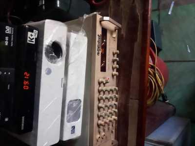 Máy chiếu SONY.DX250
