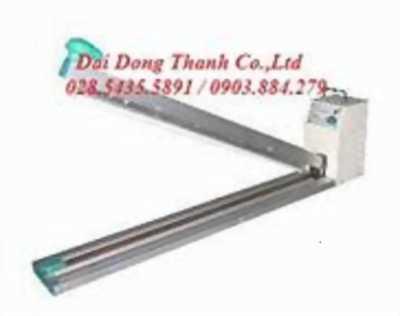 Dụng cụ ép túi nilon model PS-500 giá tốt tại Đà Lạt