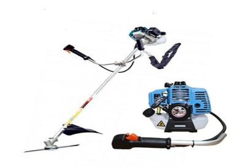 Máy cắt cỏ cầm tay đa năng Oshima TX 411