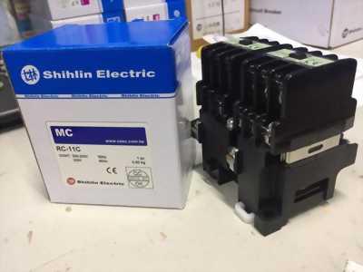 Thiết bị điện hàng chính hãng, giá cả cạnh tranh