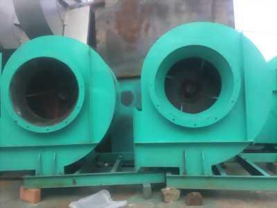 bán máy sấy lúa 1_6 tấn/mẻ