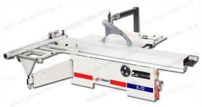 MÁY LÀM MỘNG DƯƠNG CNC chất lượng cao