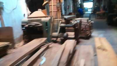 cần bán 2 máy cuốn gỗ