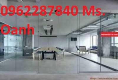 Thi công lắp đặt cửa kính tự động trọn gói giá ưu đãi tại Đà Nẵng 0962287840