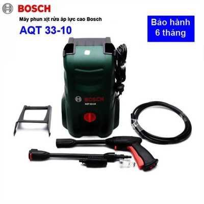 Cần bán đầu phun xà phòng dành cho máy Bosch