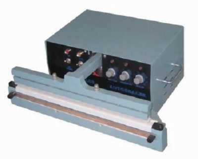 Máy hàn túi nilon PS-450