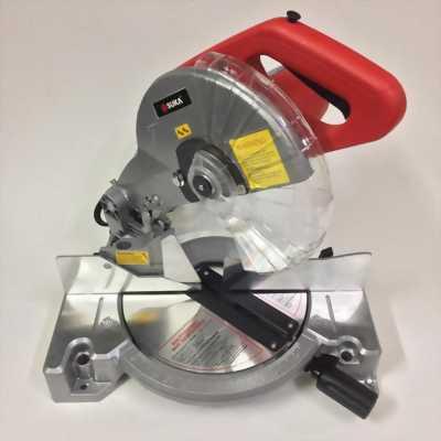 Chuyên phân phối các loại máy cắt nhôm OSUKA