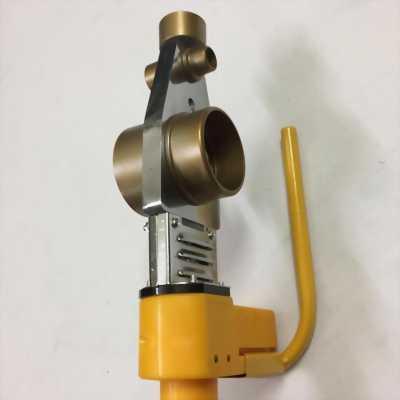 Chuyên phân phối các loại Máy hàn ống nhiệt Trung Quốc.