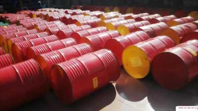 Cần mua bán dầu nhớt Shell, Castrol, BP, Saigon Petro, Vector