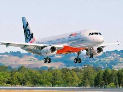Trí Việt Cargo vận tải đường biển và hàng không quốc tế