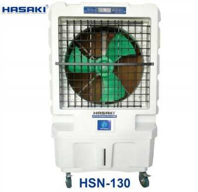 Máy làm mát Hasaki HSN 130