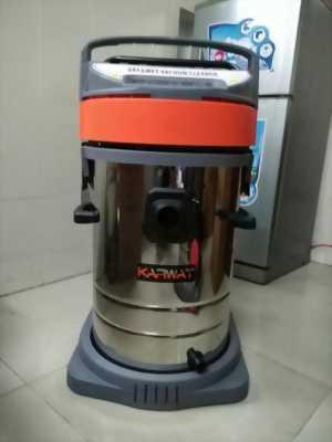 Bán máy hút bụi hút nước công nghiệp