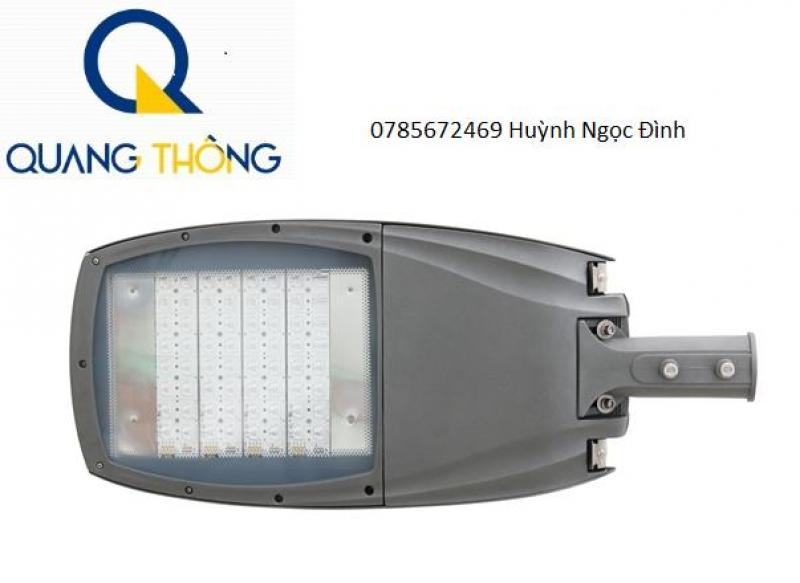 Đèn Đường LED Philips chính hãng giá rẻ
