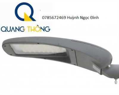 Đèn Đường LED Driver Philips ánh sáng trắng