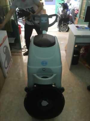 máy chà sàn liên hợp LL461