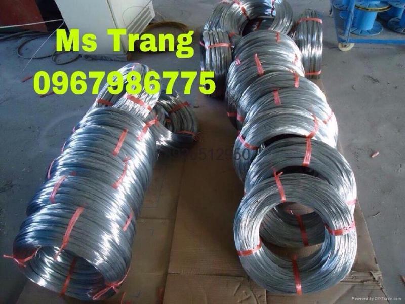Dây cuộn inox 304/201/316l/430 - giá trực tiếp tại nhà máy Feng Yang