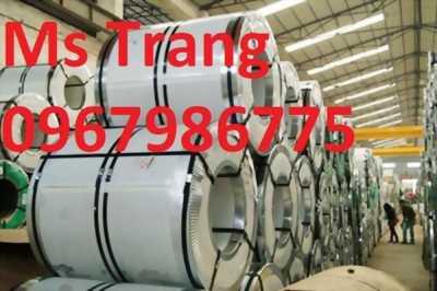 Inox tấm , cuộn sus304/316l/310s/409/420j1/420j2