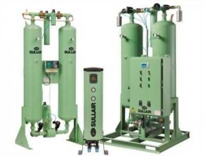 Máy sấy khí JMEC- thiết bị công nghiệp Bảo Tín