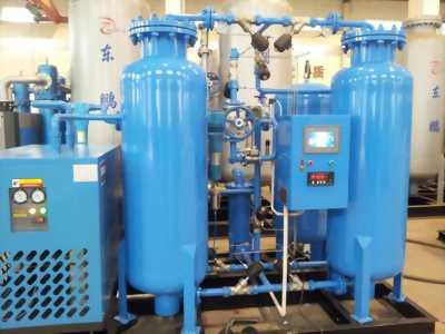 Máy tạo khí Nito- thiết bị công nghiệp Bảo Tín