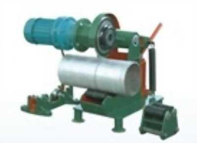 Máy cắt ống thủy lực ( kích tay )