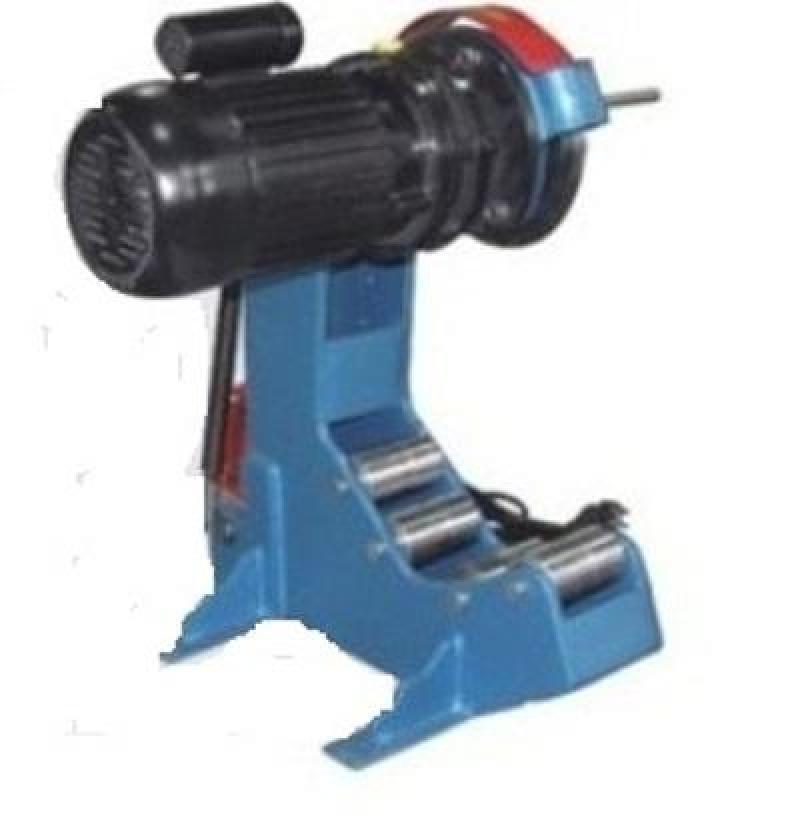 Máy cắt ống thủy lực ( kích tay ) Model RC- S12