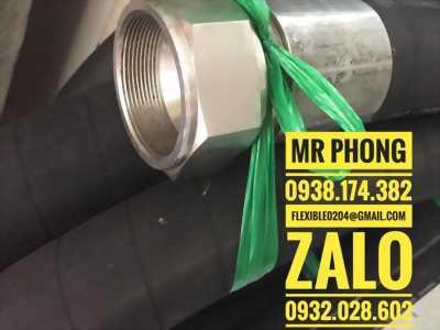 ống mềm thủy lực-ống mềm thủy lực bọc lưới inox-ống mềm teflon bọc lưới inox-ống mềm ty ô thủy lực-ống mềm teflon chịu hóa chất