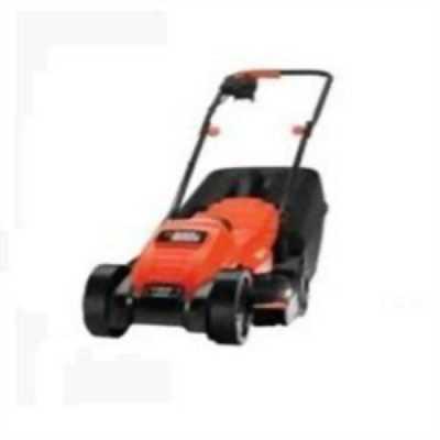 Máy cắt cỏ xe đẩy EMAX32N