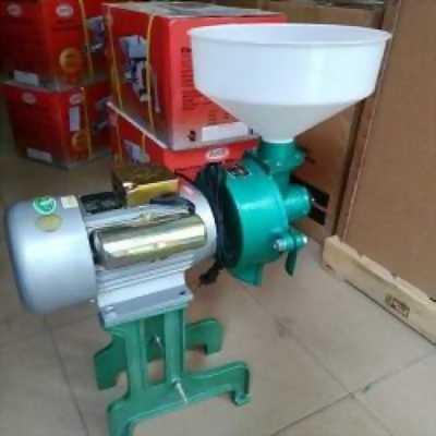 Máy xay bột nước 6SM-14AI