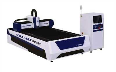 Bán máy khắc cắt CNC