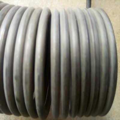 dây điện trở đốt nóng công nghiệp