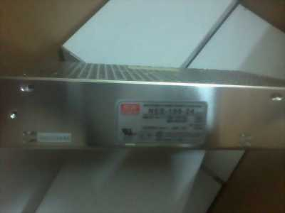 Bộ nguồn meanwell NES-35-24, NES-50-24, NES-75-24