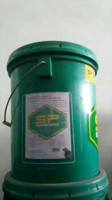 Chuyên mua bán dầu truyền nhiệt,dầu tải nhiệt
