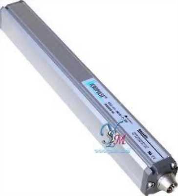Cung cấp các loại can nhiệt, cảm biến, diode nhập khẩu