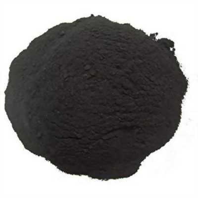 Bán Axit Humic - Humic Acid 50%
