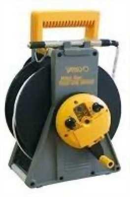 Mua máy đo mực nước ngầm Yamayo siêu rẻ