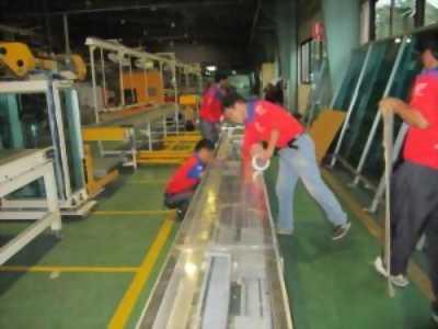 Đóng thùng gỗ đi xuất khẩu quốc tế