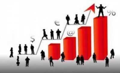 Chia sẻ xu hướng Kinh Doanh lợi nhuận 20% - 30% mỗi tháng.