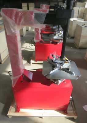 Thanh lý máy móc lốp