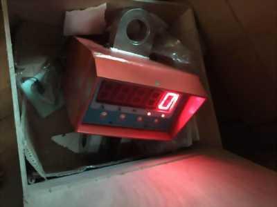 Cần bán cân treo điện tử 30 tấn
