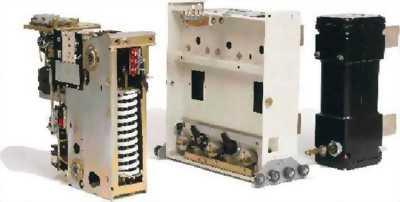 Cung cấp các loại thiết bị đóng cắt điện cao thế