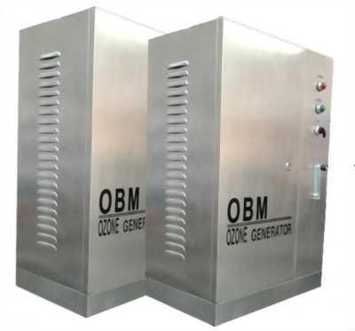 Máy Ozone công nghiệp OBM O005