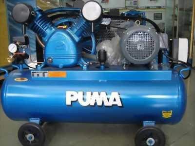 Máy nén khí Puma Đài Loan - Trung Quốc chính hãng