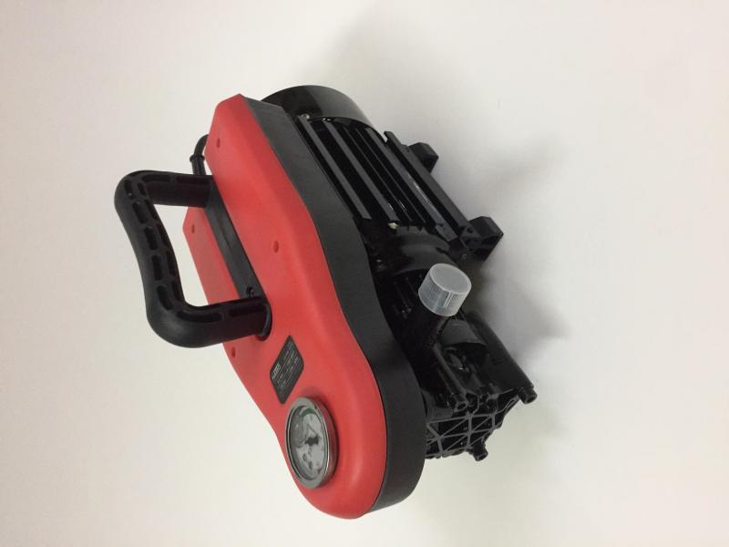 Chuyên phân phối các loại máy rửa xe cao áp