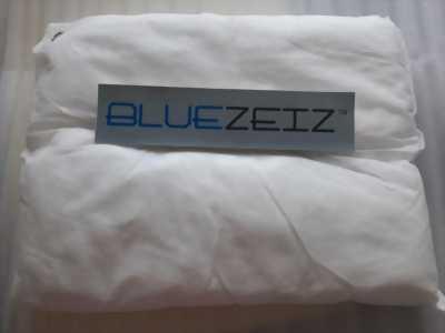 Gối thấm dầu Model: BlueBPILLOW-O2025
