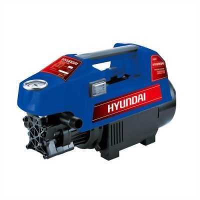 Máy xịt rửa Hyundai HRX713 giá rẻ nhất thị trường