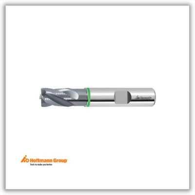Dao phay hợp kim 3/4 me 205482 từ Hoffmann-Đức