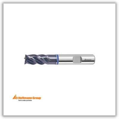 Dao phay hợp kim 4/6 me 203003 từ Hoffmann-Đức