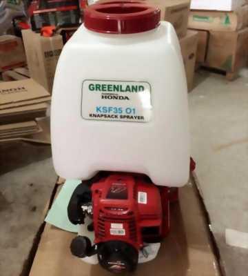 Tổng kho Máy phun thuốc Honda GREENLAND KSF35 O1 rẻ nhất